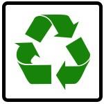 نماد حلقه سبز