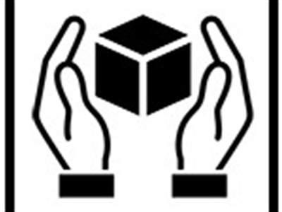 با علائم و نمادهای درج شده روی کارتن آشنا شوید